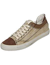 Nebulus Zapatillas Speed Beige / Marrón EU 41