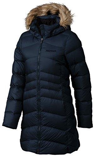 marmot-womens-montreal-coat