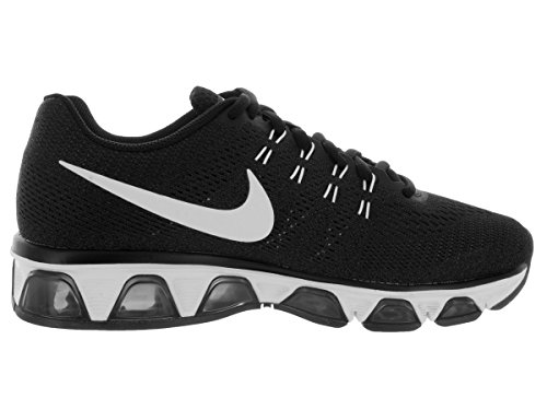 Nike Air Max Tailwind 8 Chaussure de course Black/White/Anthracite