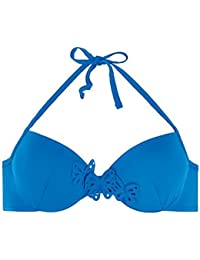 5b4db7f6e11f3 Amazon.co.uk: Passionata - Bikinis / Swimwear: Clothing