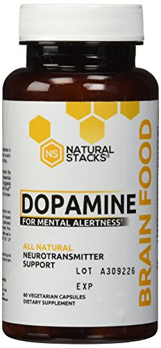 natural-stacks-dopamine-supplement-brain-food-supplement-all-natural-neurotransmitter-support-for-me