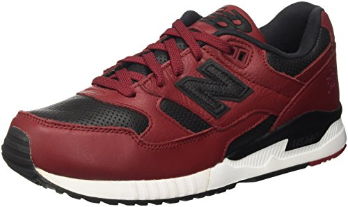 new-balance-530-baskets-basses-homme-rouge-red-43-eu