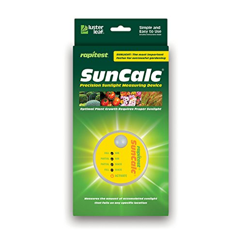 luster-leaf-1875-rapitest-suncalc-sunlight-calculator-by-luster-leaf