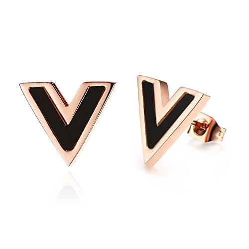 vnox-nero-dellacciaio-inossidabile-dello-smalto-iniziale-alfabeto-lettera-v-chevron-orecchini-in-oro