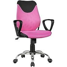 Schreibtischstuhl ergonomisch kinder  Suchergebnis auf Amazon.de für: ergonomischer kinderbürostuhl