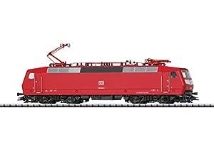 Märklin Trix 22686-Trix Locomotora Eléctrica BR 120.1, DB AG, EP.V