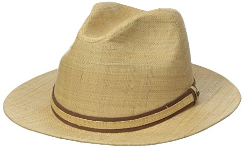 uv-hat-safari-for-men-from-scala-natural