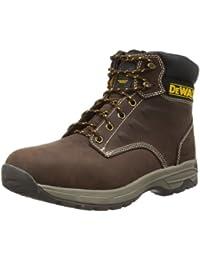 39.5 Chantiers et Industrie / Chaussures de travail
