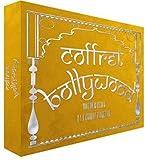 Coffret Bollywood 4 DVD : Mother India / La Famille indienne [inclus les Posters, les...