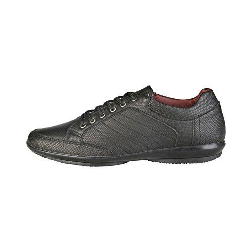 versace-1969-sneakers-con-cordones-primavera-raoul