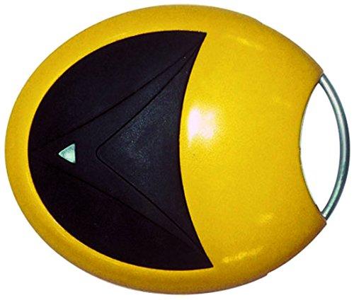 miko-sice-2611442-radiocomandi-autoapprendenti-color-amarillo
