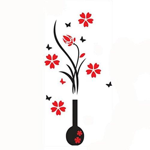 kolylong-stickers-muraux-3d-stickers-muraux-diy-deco-vase-fleur-stickers-arbre-de-cristal-acrylique-