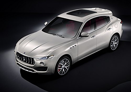 maserati-levante-2016-car-print-on-10-mil-archival-satin-paper-18x24