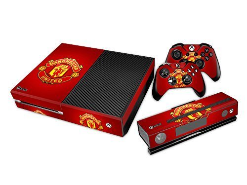 directdeals-xbox-one-manchester-united-skin-sticker-with-2x-controller