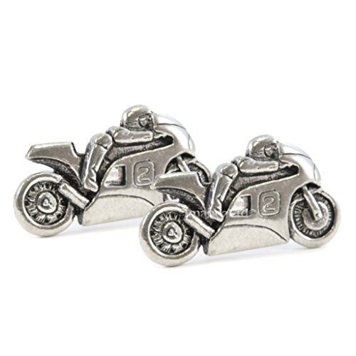 sports-motorbike-english-pewter-cufflinks-in-gift-box