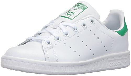 Adidas - Stan Smith Junior M20605 - Baskets mode Enfant /...
