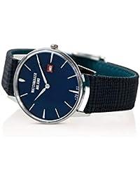 dfb22f744272 Amazon.es  Vintage - Relojes de pulsera   Hombre  Relojes