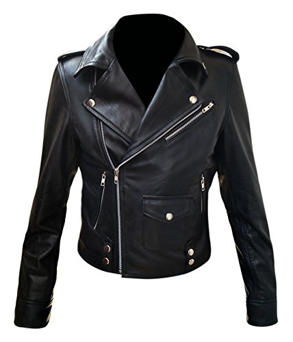 victoria-beckham-black-biker-motorcycle-slimfit-leather-jacket-for-womens-s