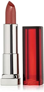 Maybelline Color Sensational Lipstick - 615 Summer Sunset