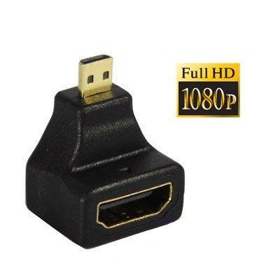 micro-hdmi-stecker-auf-hdmi-buchse-adapter-90-grad-vergoldet-kompatibel-mit-motorola-xt800-htc-evo-4