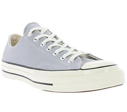 Converse  Chuck, chaussons dintérieur homme Blanc - Beige