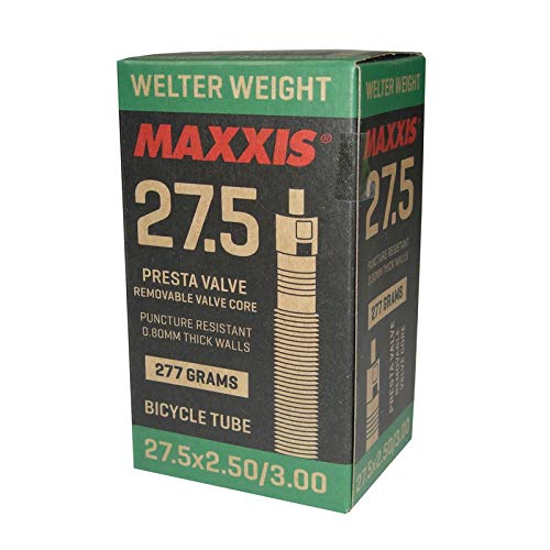 Zoom IMG-1 miscellanea cam maxxis plus 27