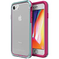 Lifeproof Custodia per iPhone, serie SL, M, motivo: Aloha Sunset