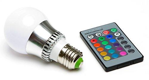 rgb-birne-mit-farbwechsel-multicolor-e27-3-watt-mit-fernbedienung