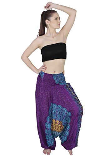 harem-pants-peacock-indian-alibaba-dance-trouser-yoga-pant-hippie-boho-women-wear-beach-party-jumpsu