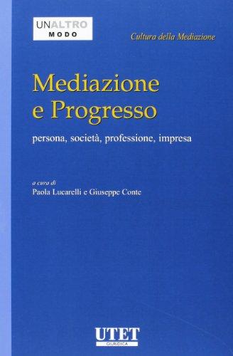 mediazione-e-progresso