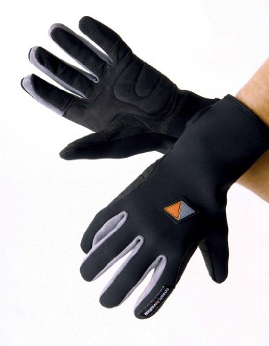 Magic Marine Energy Glove Junior