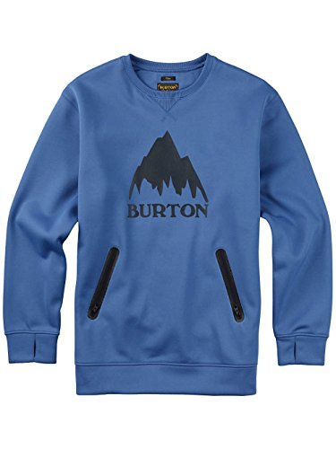 burton-bonded-crew-dutch-blue-fall-winter-2016-xxl-us