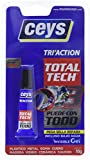 CEYS Ms-Tech Triaction 10G. 507228, 0 W, 0 V, Azul, 0