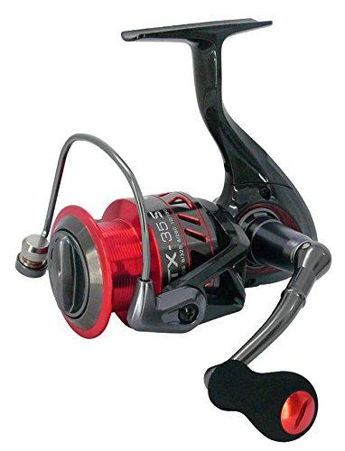Moulinet de pêche Artics RTX-30 Okuma