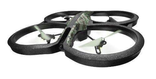 Parrot-AR-Drone-20-Elite-Edition-drone-radiocontrol