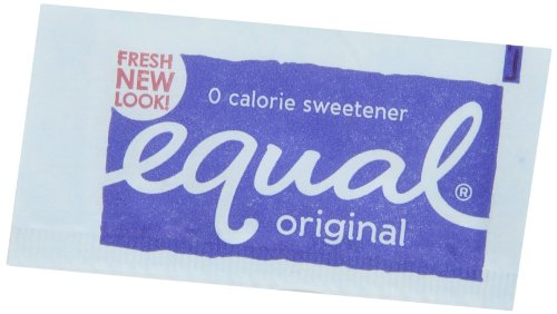 equal-zero-calorie-sweetener-800-individual-serve-packets