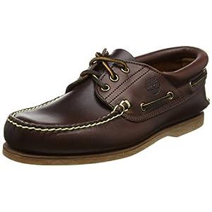 Timberland Schuhe Herren
