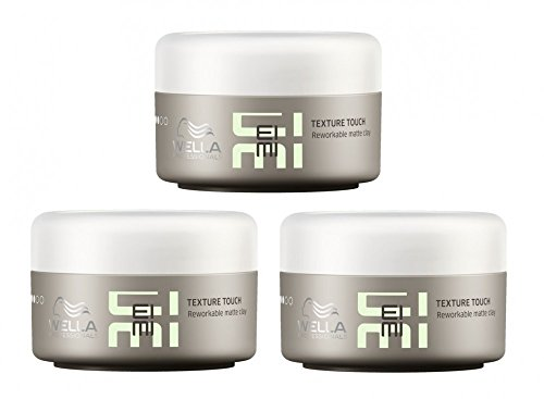 wella-eimi-texture-touch-3-x-75-ml-styling-de-modelage-mastic-professionals