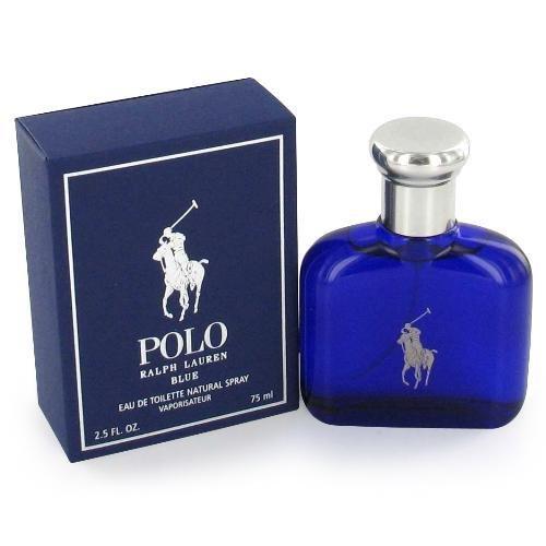 polo-blue-eau-de-toilette-125-ml-spray-uomo