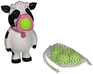 Cheatwell Games Moo Cow Popper