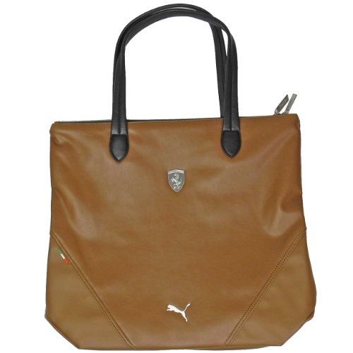 puma-womens-ferrari-ls-shopper-bruin-40-x-39-x-145-cm