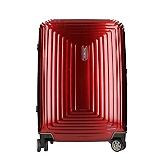 Samsonite Neopulse – Maleta