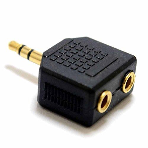 c63r-sdoppiatore-splitter-per-cuffie-di-alta-qualita-jack-audio-a-doppia-uscita-per-condividere-musi
