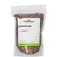 JustIngredients Premier Coriander Seeds 1 Kg