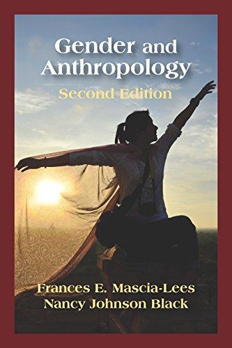 Gender and Anthropology (English Edition) eBook: Frances E. Mascia ...