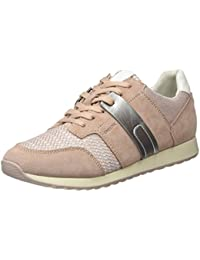 127951718c9 Amazon.es  Geox - Zapatos para mujer   Zapatos  Zapatos y ...