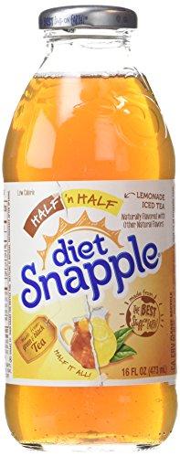 snapple-diet-half-and-half-tea-500-ml-pack-of-6