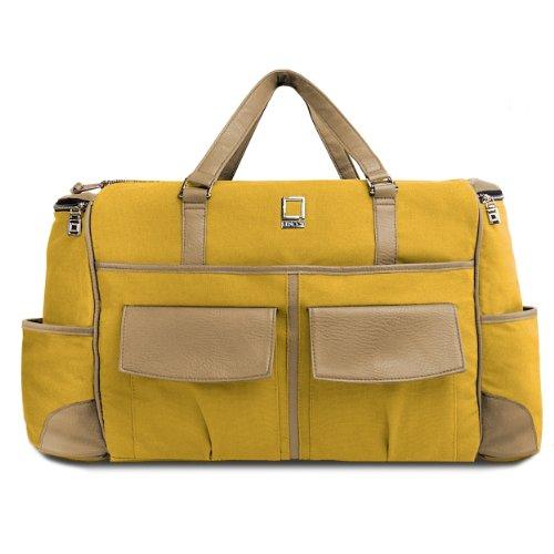lencca-alpaque-laptoprucksacke-bagages-avec-sac-de-voyage-10-13-et-ordinateurs-portables-154-mustard