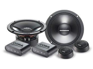 coral-electronic-mk-165-altavoz-audio-altavoces-para-coche-de-2-vias-92-db-240w-165-cm-49-cm-negro