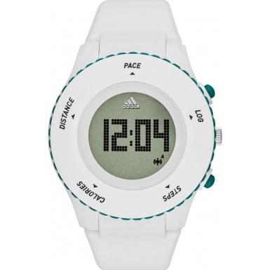 Adidas Performance ADP3221 Reloj de Damas
